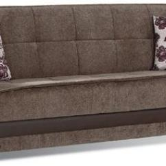 Empire Furniture Sofa Reading Cinema Usa Sbhartford Hartford Series Convertible Fabric Zoom In 1