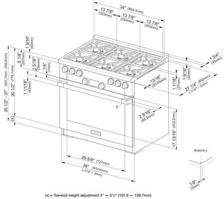 Kenmore 800 Washer Wiring Diagram Whirlpool Wiring Diagram