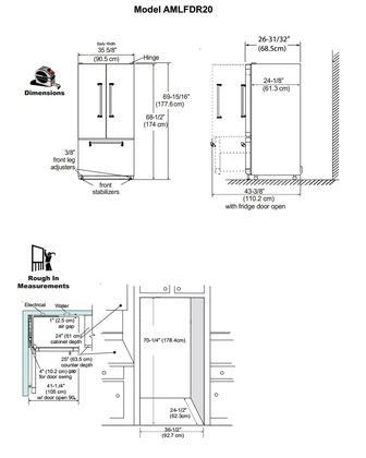 Gilbarco Wiring Diagram Gilbarco Key Wiring Diagram ~ Odicis