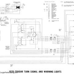 Keystone Cougar Wiring Diagrams Prs 5 Way Rotary Switch Diagram 18 6 Stromoeko De Manual Complete Electrical Schematic Free Download 1970 Rh Secure Cougarpartscatalog Com 1969 1967