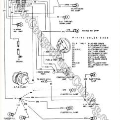 1999 Mercury Cougar Wiring Diagram 12 Volt Relay 1967 Wire Free Engine Image