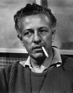 Nicholas Ray (1911 - 1979) - Find A Grave Memorial