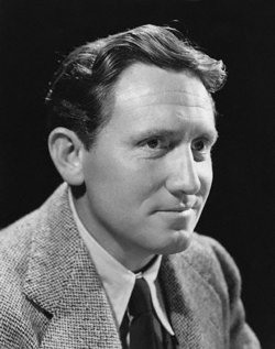 Spencer Tracy (1900 - 1967) - Find A Grave Memorial