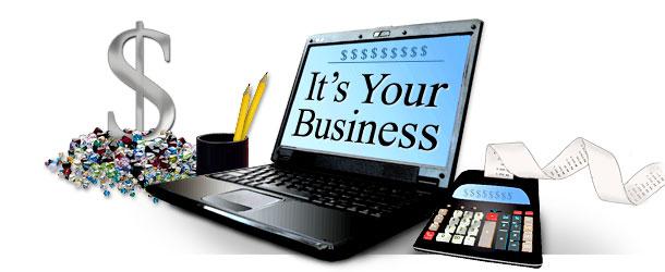 Image result for professional entrepreneur