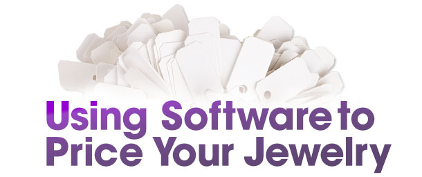 Image Result For Edge Jewelry Remanagement Software