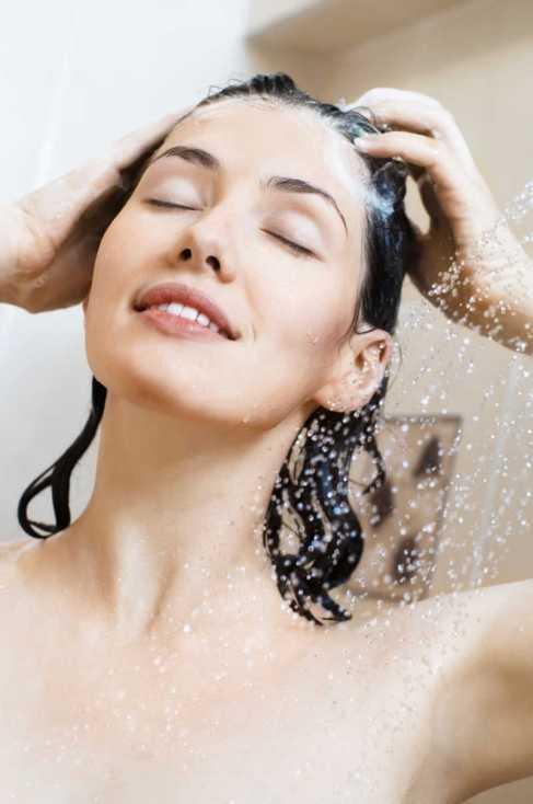 婚前試愛 美女被欺負 美女洗澡 - 黑龍江資訊網