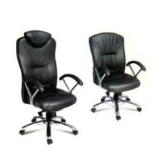 Godrej Revolving Chair Catalogue Swing Jhula Kreation X2 7ft Home Storage Big Base Okhla Industrial Area Phase 3 Delhi 110020