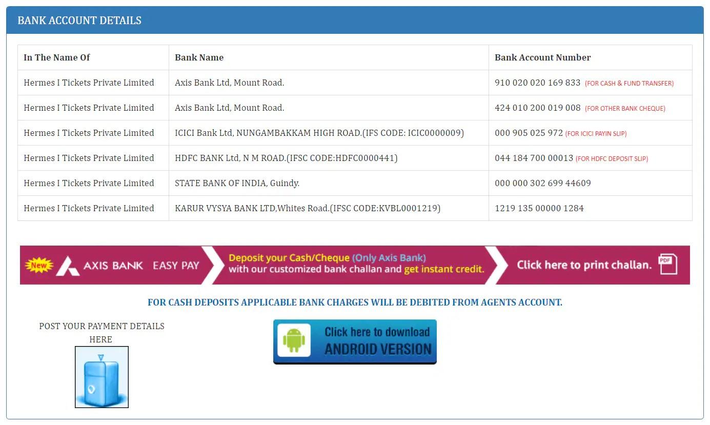 Call 8000600789. Multi Recharge Software. Single Sim Recharge Software. one sim recharge software ec recharge software lapu software new recharge ...