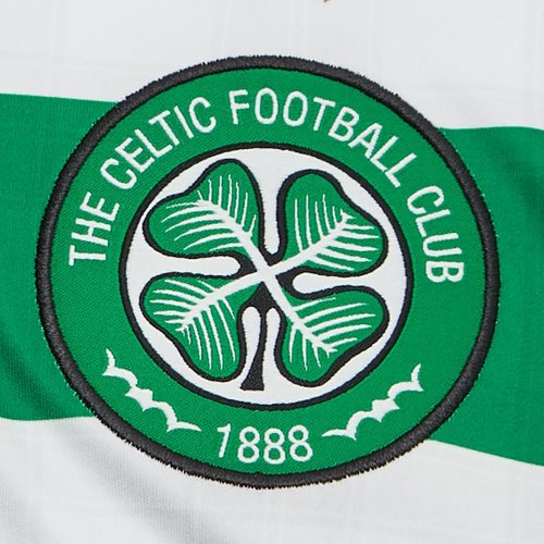 small resolution of details about celtic home socks 2018 19 kids football sports