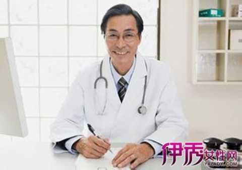 反復咳嗽偏方治療 咽喉炎干咳偏方 干咳無痰偏方 - 瀘州咖啡娛樂網