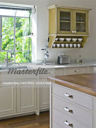 kitchen wall mounted cabinets diy outdoor kitchens on a budget mount image and shower mandra