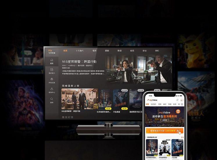 需要購買智慧連網電視 / Smart TV嗎?