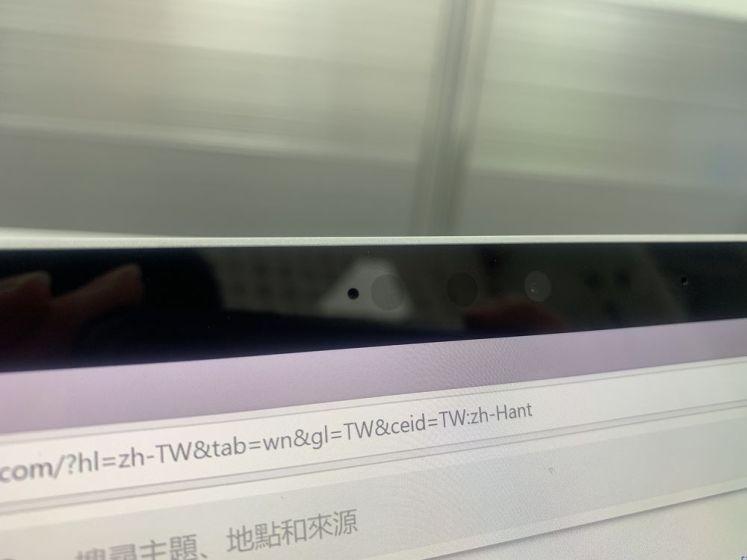 微軟Surface Pro 7新機開箱:輕巧質感不減,處理效能有感升級!