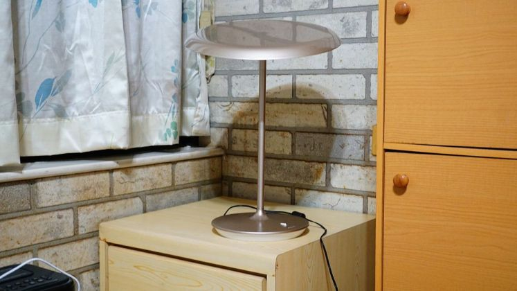 Philips hue White Table light Muscari桌燈規格
