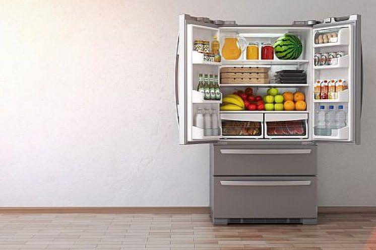 如何挑選冰箱?電冰箱要買多大才夠用? 五大實用要點與2021熱銷冰箱推薦