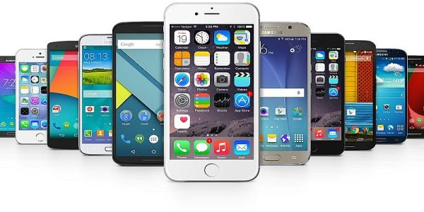 輕鬆了解智慧型手機規格,不用再查詢專有名詞了!
