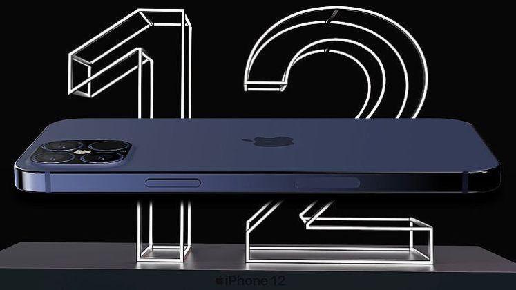 iPhone 12 即將登場?規格、顏色傳言總整理看這邊!