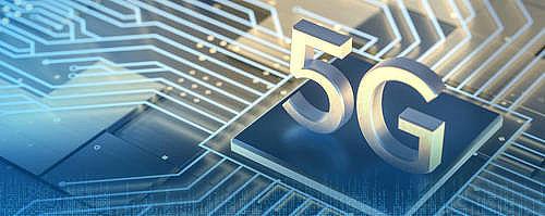 選購5G手機時的五大必知重點