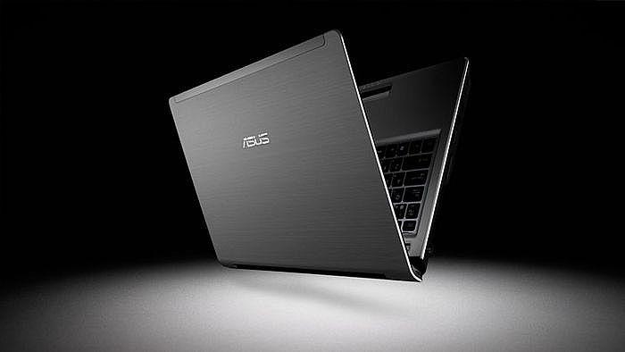 華碩筆電推薦 ASUS ROG Zephyrus、TUF、輕薄、ZenBook、VivoBook五系列熱銷筆電選購指南