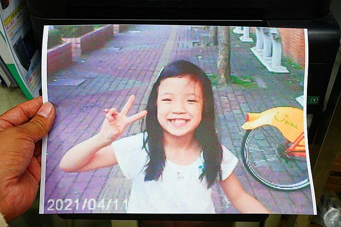 體驗 E-books P1 兒童數位相機心得及應用