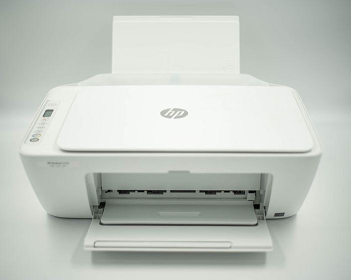 噴墨印表機
