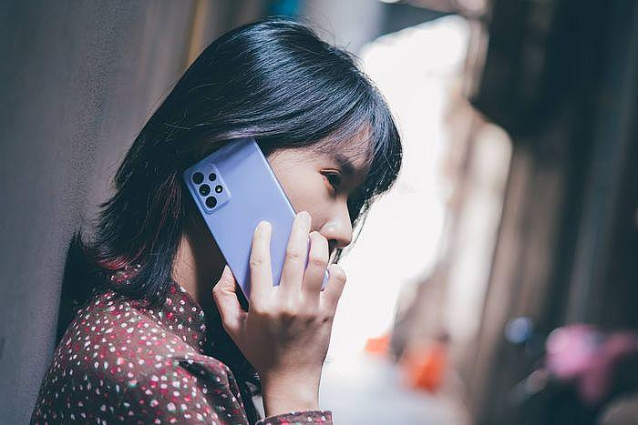 支援臺灣 5G NR 全頻段