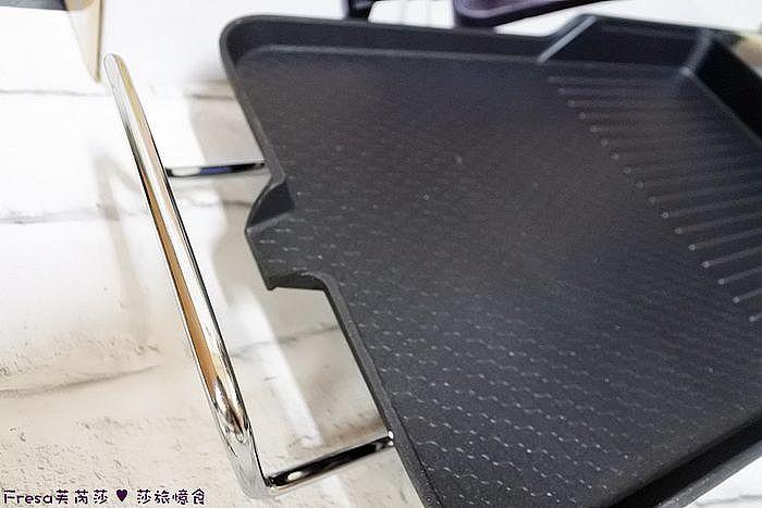 漏油孔非常好清洗,接油的器皿一定要使用耐熱容器