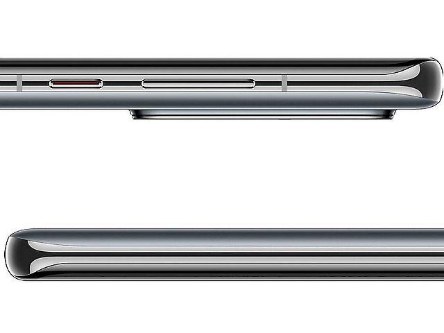 華為P40系列手機外型與規格再洩 Premium版傳有雙長焦鏡頭
