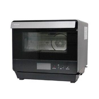 Panasonic 國際牌 20L 蒸氣烘烤爐 NU-SC180B