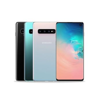 Samsung Galaxy S10 8G/128G 6.1吋八核雙卡智慧手機