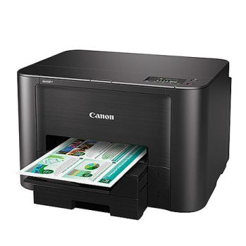 Canon MAXIFY iB4170 噴墨印表機
