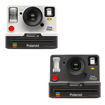 Polaroid OneStep 2 拍立得相機