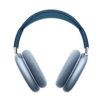 Apple Airpods Max 無線耳罩式藍牙耳機