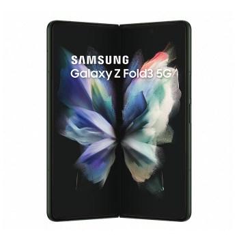 Samsung Galaxy Z Fold3 5G F9260 12GB/256GB