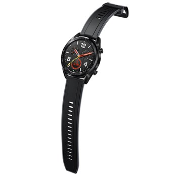 Huawei 華為 Watch GT 智慧手錶