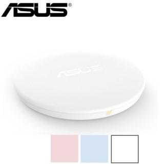 ASUS Wireless Power Mate 無線充電盤 無線充電板/充電器