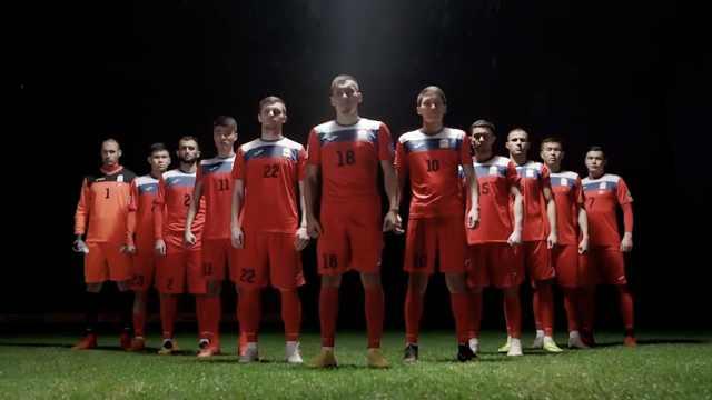 国足首战对手:2夺南亚杯逼平韩国队