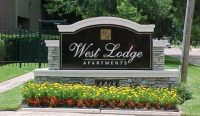 West Lodge - West Baker Road | Baytown, TX Apartments for ...