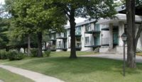 Cobblehill Apartments - West 97th Street | Bloomington, MN ...