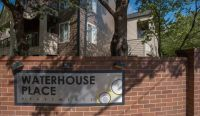 Waterhouse Place - NW 158Th Ave | Beaverton, OR Apartments ...