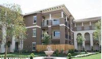 Villa Sorrento - Villa Avenue | Clovis, CA Apartments for ...