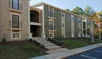 Ashford Pavilion - N Decatur Road | Decatur, GA Apartments ...