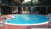 Tuscany Square Apartments - W Lovers Ln | Arlington, TX ...