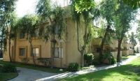 Colony Ridge Apartments - Arrow Boulevard | Fontana, CA ...