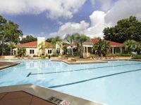Grande Oasis - Grand Cayman Dr | Tampa, FL Apartments for ...