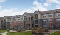 Hunters Pointe - Central Avenue | Billings, MT Apartments ...