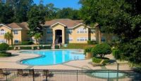 The Reserve At Kanapaha - SW Archer Road | Gainesville, FL ...