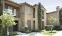 Marbella - Herndon Avenue | Clovis, CA Apartments for Rent ...