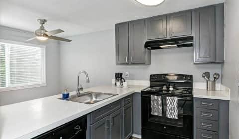 Brisa Apartment Homes