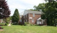 263 Bloomfield Avenue - Bloomfield Avenue | Bloomfield, NJ ...
